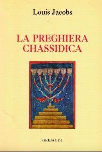 La Preghiera Chassidica