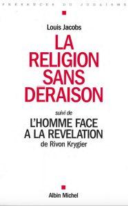 La Religion Sans Deraison