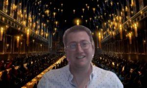 Ben Winton Fromson video