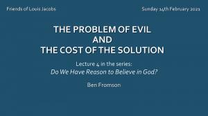 Presentation cover